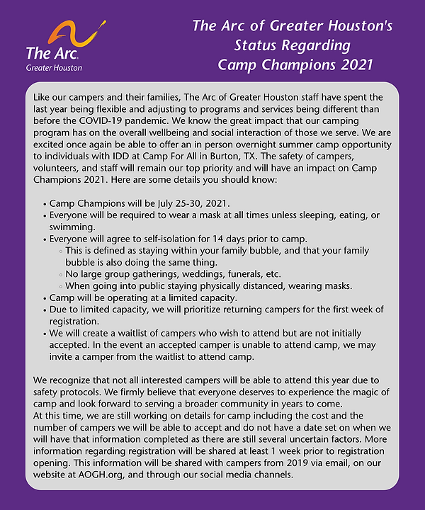 Update CCH 2021.png