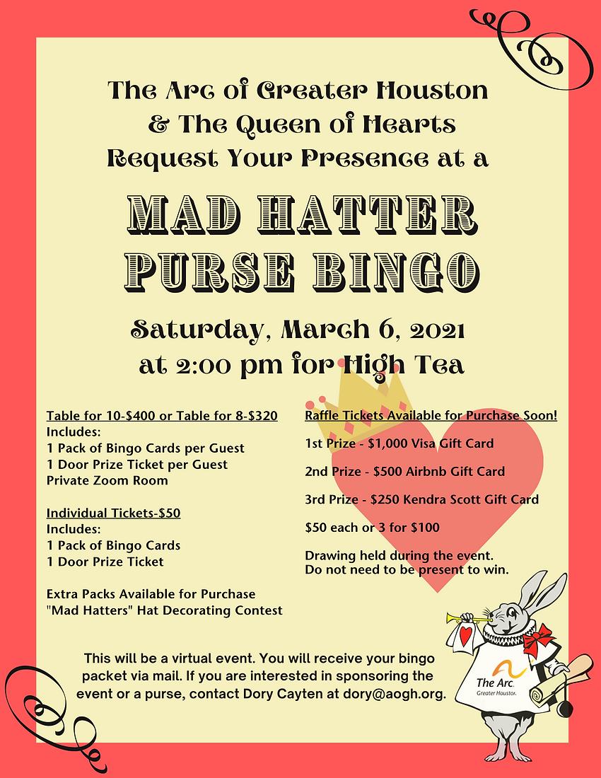 Mad Hatter Purse Bingo website.png