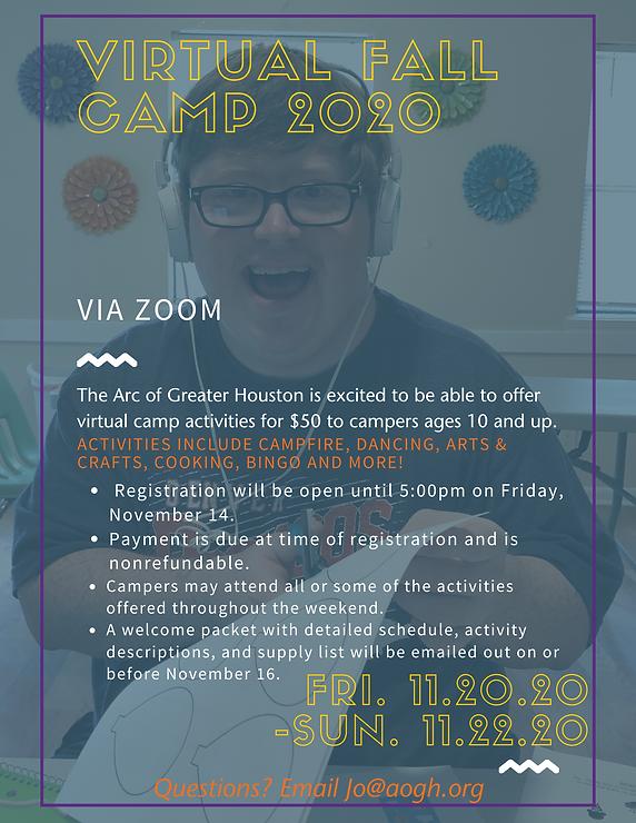 Virtual Fall CampFlyer.png