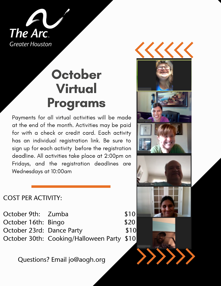 October Virtual Programs.png
