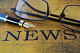 newssmall.jpg