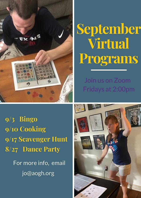 Sept Virtual Programs.png
