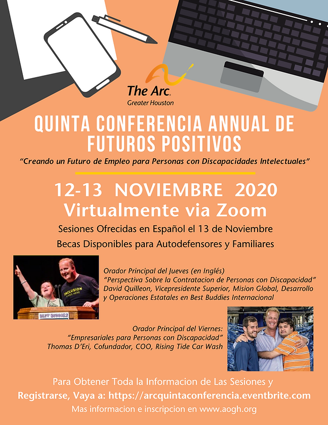 Conference 2020 Full Flyer Spanish.png