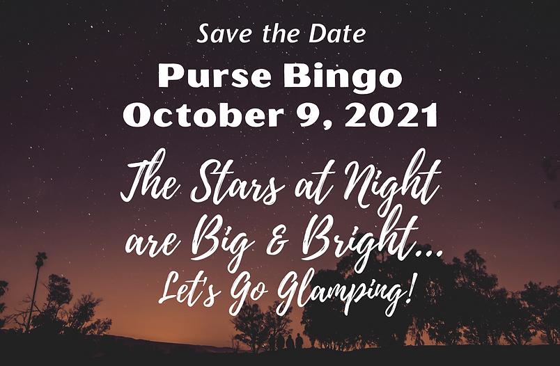 2021 Purse Bingo Save the Date.png