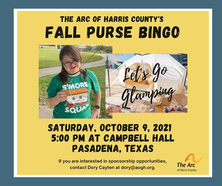 Fall Purse Bingo Web.png