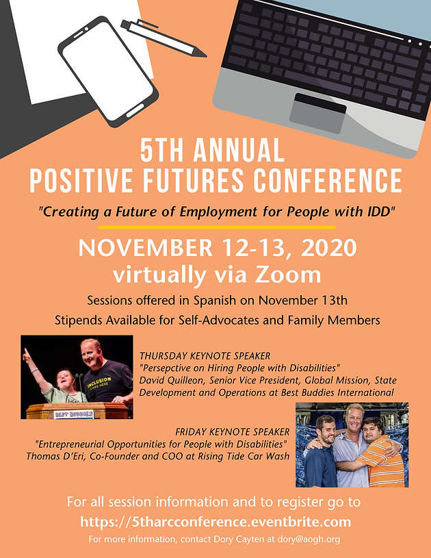 Conference 2020 Full Flyer.png