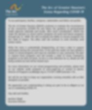 COVID-19 Update 050120.png