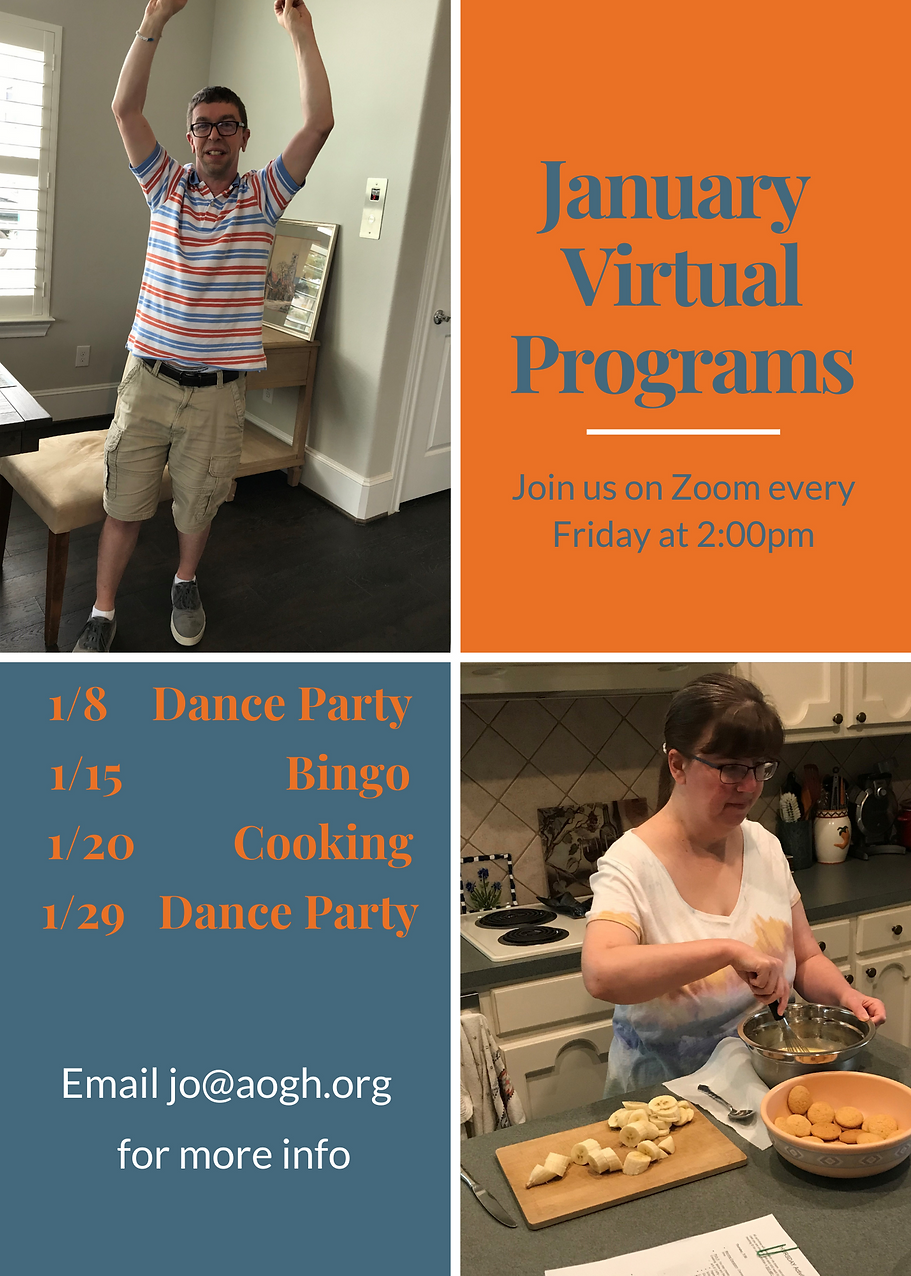 January Virtual Programs.png