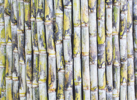 Know What You Eat | All about sugarcane