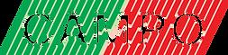 CAMPO Logo Hi Res.png