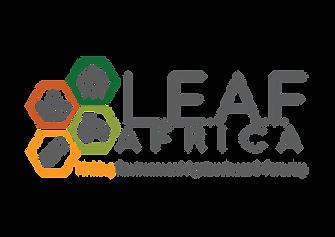 LEAF Africa Logo-01.png