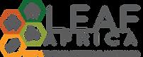 LEAF Africa.png