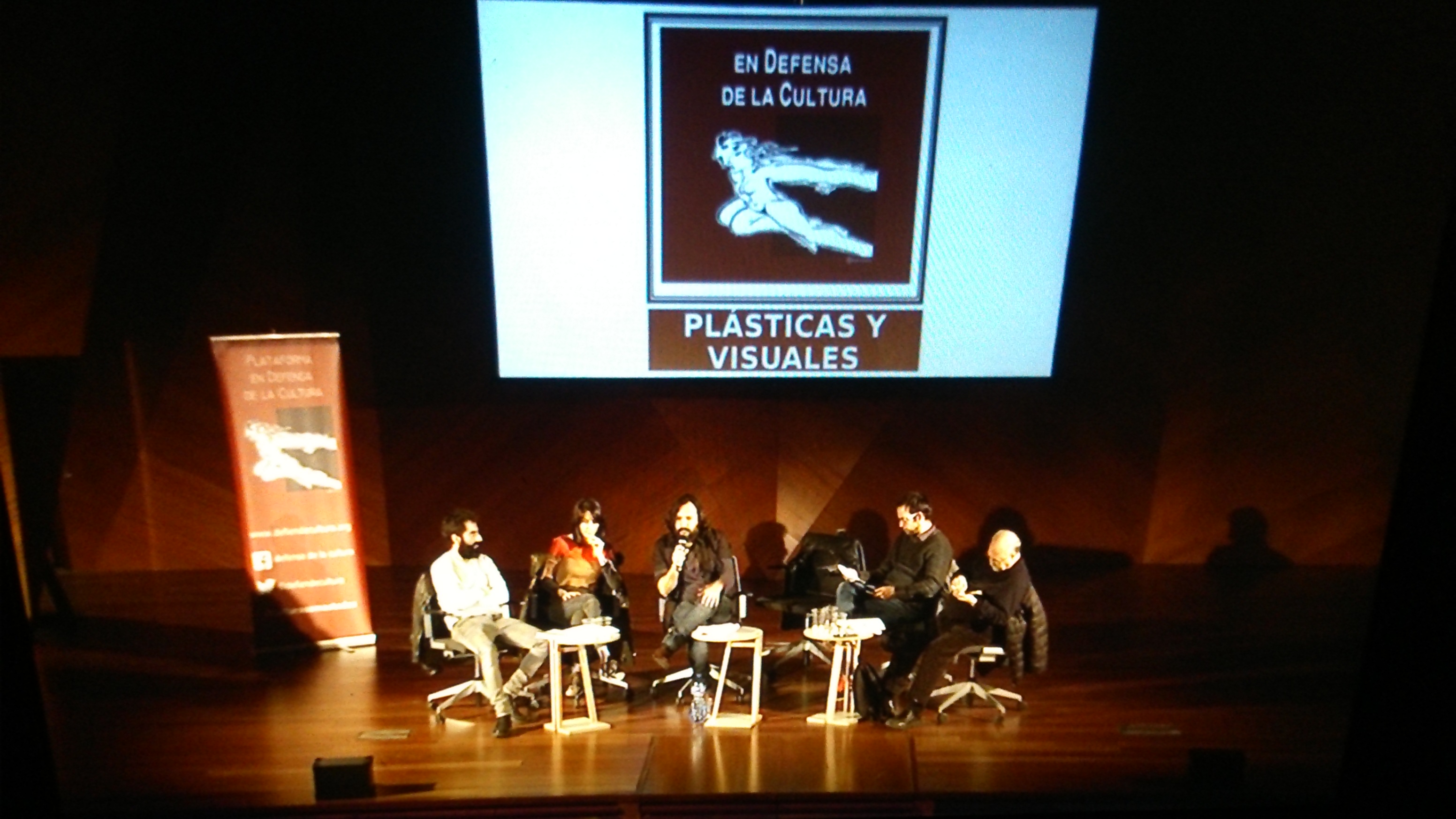 Artes_Plásticas_y_Visuales1