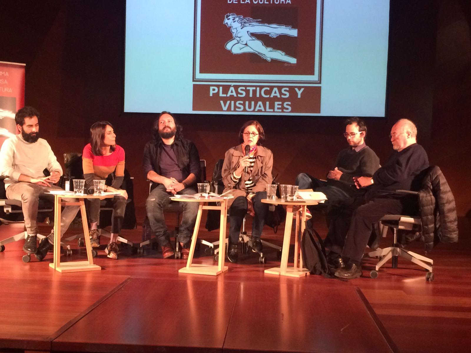 Artes_Plásticas_y_Visuales2