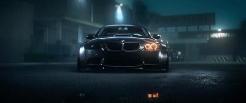 Need for Speed Screenshot 2021.01.29 - 0