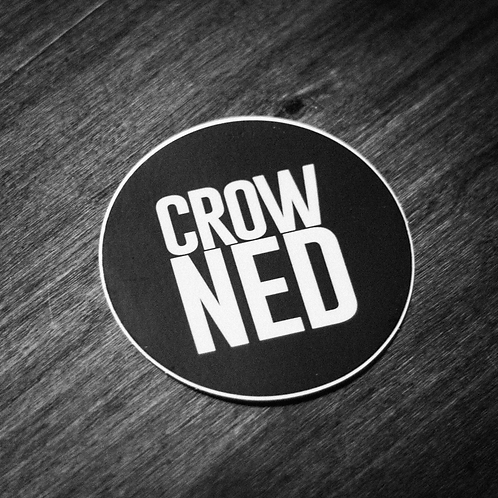 CROW NED CIRCLE