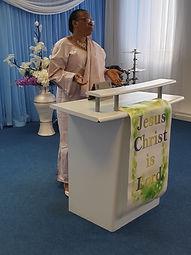 Pastor Amaka 2.jpg