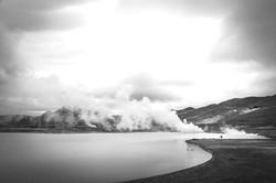 VEM_Islanda_MG_4716