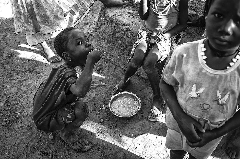 MaVec_BurkinaFaso_DSC7946_edited.jpg