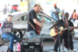 street worship.jpg