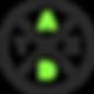 ATX GREEN 2.png