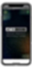 ATX Phone.png