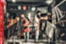men-having-their-haircut-1813272.jpg