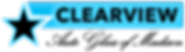 Clear%20View%20logo%20trn_edited.png