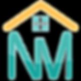 NM HOME SALES LOGOS ORIGINAL.png