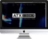 ATX Comp.png