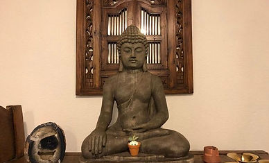 BASH Buddha.jpg