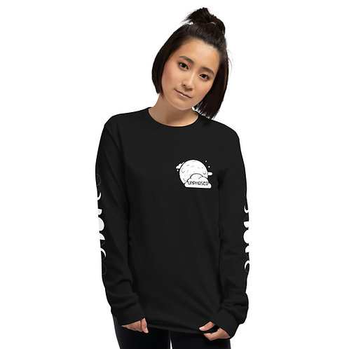 Unphased long sleeve
