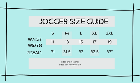 jogger size guide.png