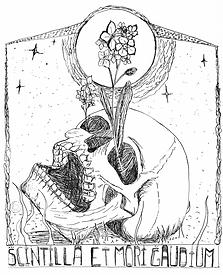 Scintilla et Mori Gaudium.png