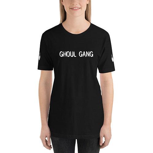 Ghoul Gang T-Shirt