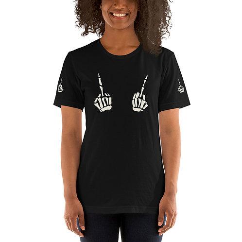 F You T-Shirt