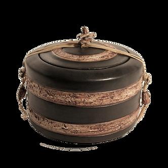 Urne Céramique UC-210-B