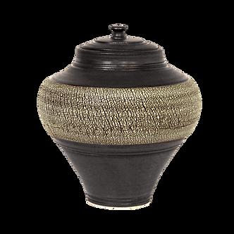 Urne Céramique UC-208