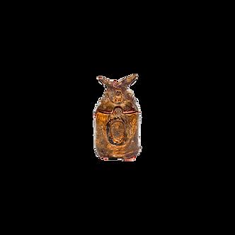Reliquaire Céramique UC-222-R