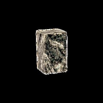 Reliquaire Stéatite & Granit UP-503-R