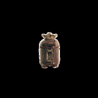 Reliquaire Céramique UC-223-R