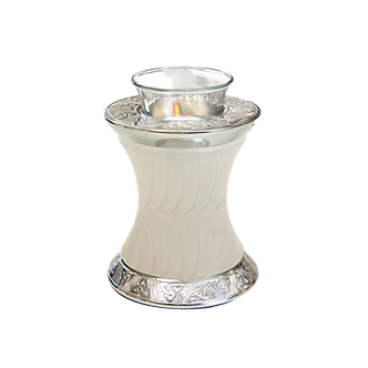 Lampion Reliquaire 966-R-L