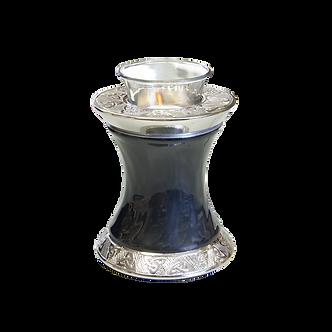 Lampion Reliquaire 977-R-L