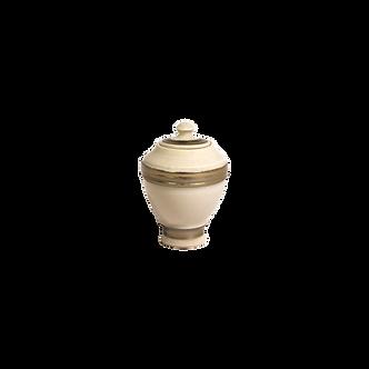 Reliquaire Céramique UC-204-R