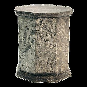 Stéatite & Granite Urnes Simples UP-501