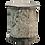 Thumbnail: Stéatite & Granite Urnes Simples UP-501