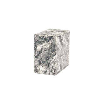 Reliquaire Stéatite & Granit UP-504-R