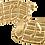 Thumbnail: Ornements Divers Plus de 100 Modèles