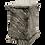 Thumbnail: Stéatite & Granit UP-504 A et B