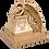Thumbnail: Ensemble Urne & Reliquaire UP-552